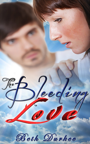 The Bleeding Love