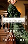The Cavendon Luck (Cavendon Hall #3)