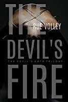The Devil's Fire