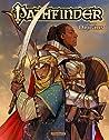 Pathfinder Volume 4: Origins