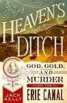 Heaven's Ditch: G...