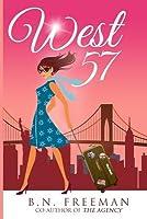 West 57