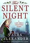 That Silent Night by Tasha Alexander