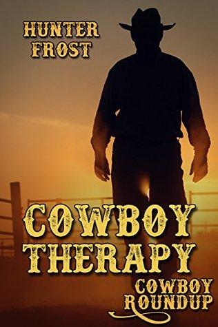 Cowboy Therapy (Cowboy Roundup)
