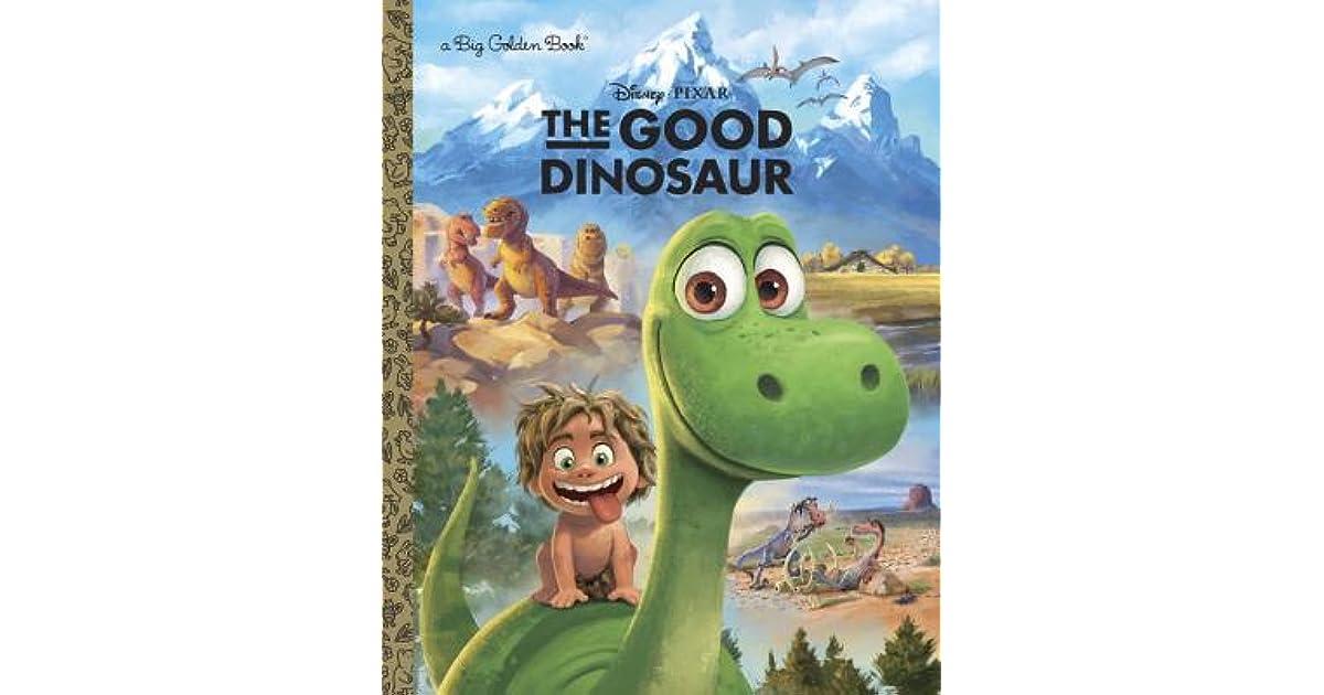 Spot The Good Dinosaur Disney Pixar 2 Png Tetrapodophis Legends Of Multi Universe Wiki Fandom Powered
