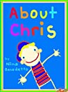 About Chris