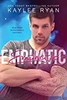 Emphatic (Soul Serenade #1)