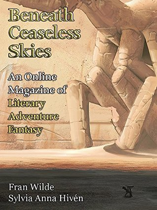 Beneath Ceaseless Skies #152