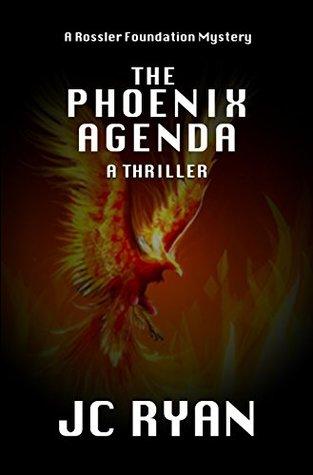 The Phoenix Agenda