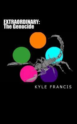 Extraordinary: The Genocide