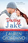 Trusting Jake (Blueprint To Love #1)