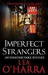 Imperfect Strangers (Inspector Inoue #1)
