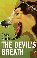 The Devil's Breath: (A Sydney Rye Novel, #5)