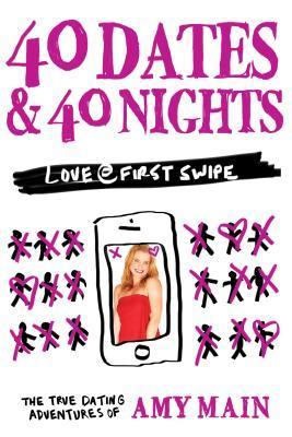 Bender dating amy mobile dating sites australien