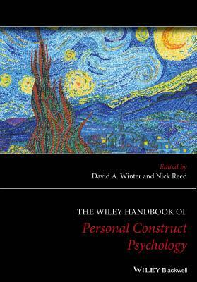 The-Wiley-Handbook-of-Personal-Construct-Psychology