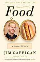 Food: A Love Story