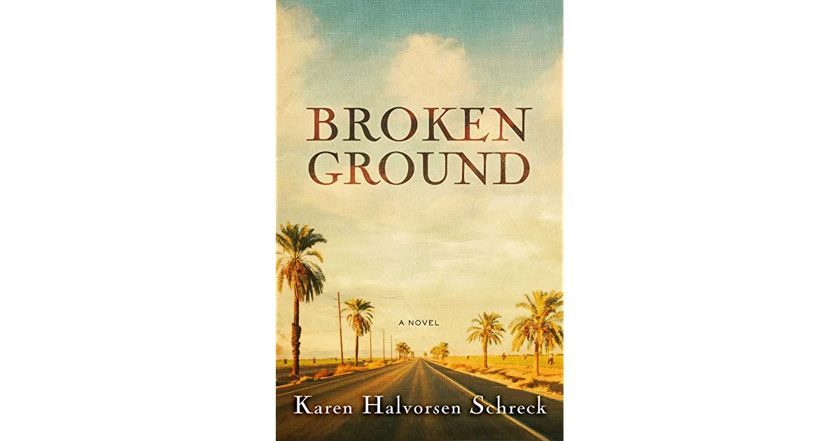 a literary analysis of broken ground by jack hodgins Tie pai, kurus vari a review of jack hodgins broken ground redzt lattelecom interneta, interaktvaj un virszemes televzij 30-11-2017 did you know that you can help us.