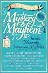 Mystery & Mayhem by Katherine Woodfine