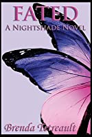 Fated (Nightshade #4)