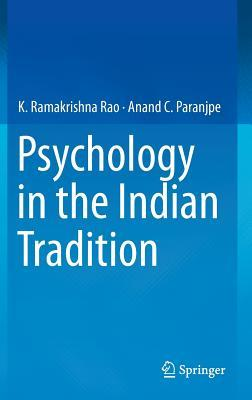 Psychology-in-the-Indian-Tradition
