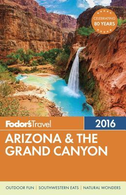 Arizona-the-Grand-Canyon