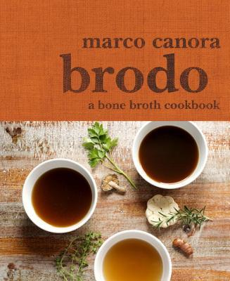 Brodo-a-bone-broth-cookbook