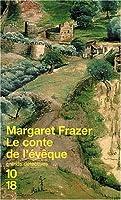 Le Conte de l'Evêque (Sister Frevisse, #4)