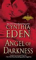 Angel of Darkness (The Fallen, #1)