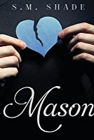 Mason (Striking Back, #2)