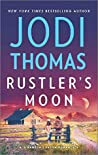 Rustler's Moon (Ransom Canyon, #2) audiobook download free