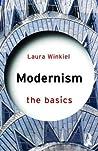 Modernism: The Basics