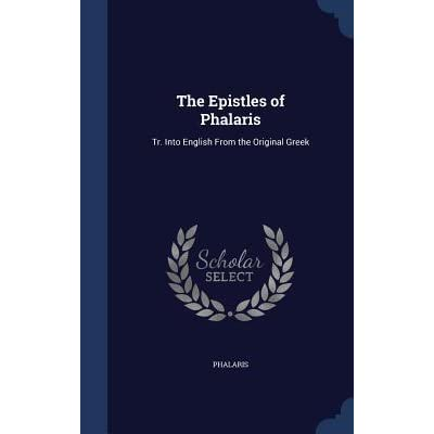 the practical application of the taylor and ford principles in the modern era The importance of ethics and the application of ethical principles the application of ethical principles to the apart from these legal principles.