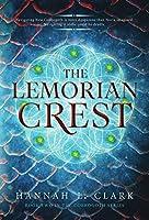 The Lemorian Crest (Cobbogoth Series, Book #2)