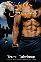 Forbidden Hunger (Lee County Wolves #1)
