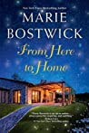 From Here to Home (Too Much, Texas #2)