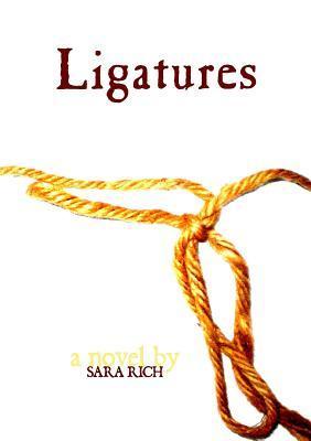 Ligatures