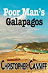 Poor Man's Galapagos by Christopher Canniff