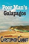 Poor Man's Galapagos