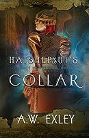 Hatshepsut's Collar