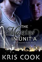 The Marine in Unit a