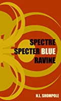 Spectre Specter Blue Ravine