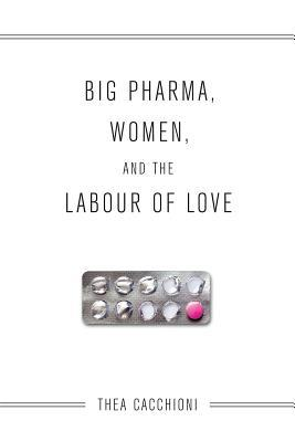 """Labour of Love: Women in the """"Second Sexual Revolution"""""""
