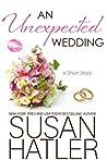 An Unexpected Wedding (Treasured Dreams #5)