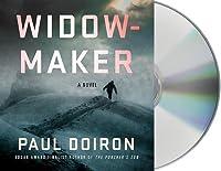 Widowmaker (Mike Bowditch, #7)