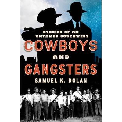 movie coroner gambling cowboy