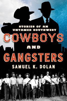 nonfiction gambling story cowboy