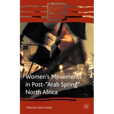 women and knowledge in the mediterranean sadiqi fatima