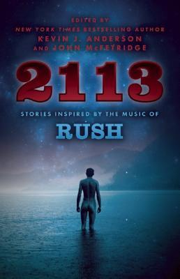book cover for 2113