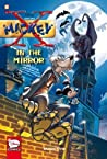 Disney Graphic Novels #2: X-Mickey #1