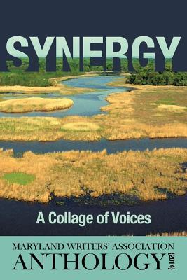 Synergy: A Collage of Voices Anthology 2014